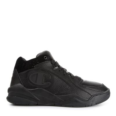 c6376f8b9f1 Zone Mid Sneakers