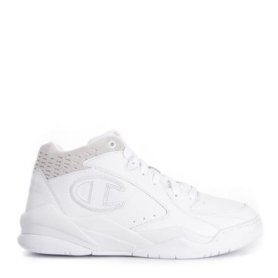 85e06e9b5b0 Sneakers | Scorett.se