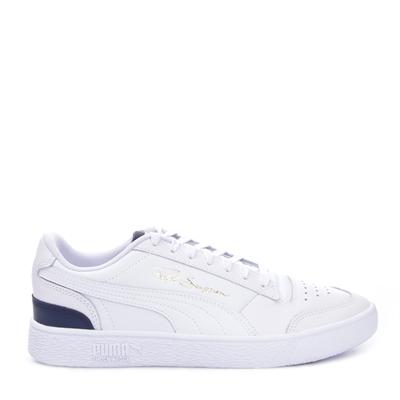 Skor (2019) • Mängder av skor till kvinnor online Miinto.se »  Skor från Puma online   title=          Scorett.se