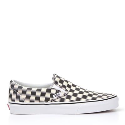 8fbbb3d94811 Classic Slip-on Sneakers