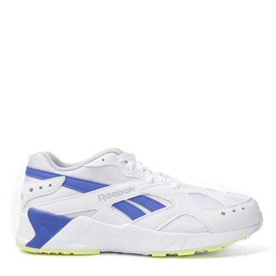 newest c6116 5b35d DV3900 Aztrek Sneakers