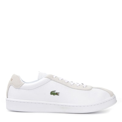 buy popular 99f19 cdafb Masters Sneakers