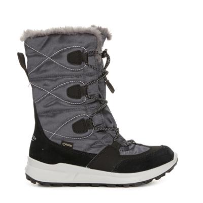eb6f66e7b90 Kängor & Boots för barn | Scorett.se