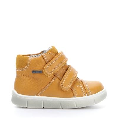 3b095f35a01 Kängor & Boots för barn | Scorett.se