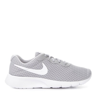 2d021b2fe9a Skor från Nike online | Scorett.se
