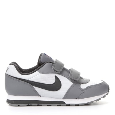 reputable site 2ffb1 f0d0c Nike Junior MD Runner