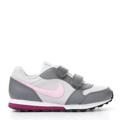 best website 32c47 a4368 Air Max Motion Sneakers Jr. Nike. 550 SEK. Quick view. MD Runner 2 Sneakers