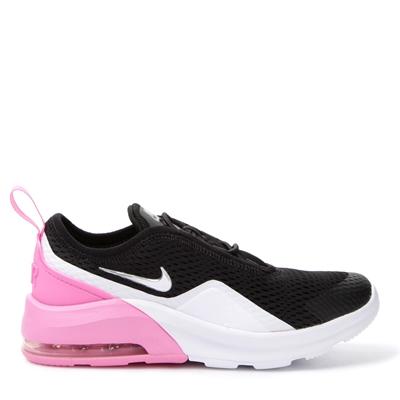 premium selection 5c3af 8f004 Air Max Motion Sneakers Jr