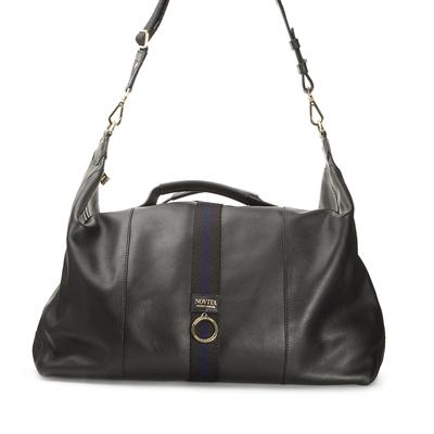 The Perfect Weekendbag c017d0675a697