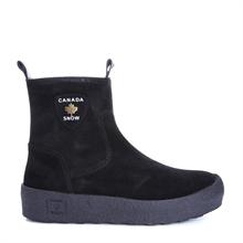 CANADA SNOW Mount Verm Boots Zip Scorett.se