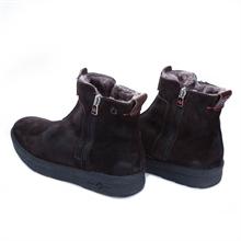 Reuse Mount Baker Boots