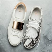 Pimpa dina sneakers Scorett.se
